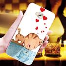 [ZD552KL 硬殼] 華碩 ASUS ZenFone 4 Selfie Pro Z01MDA 手機殼 外殼 貓戀魚