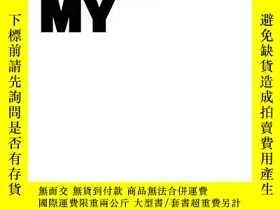 二手書博民逛書店罕見Maj MyY360448 Stephanie Kiwitt Spector Books ISBN:978