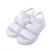 SKECHERS CALI GEAR D LITES 2.0 涼鞋 白 111061WHT 女鞋
