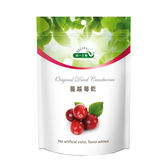 統一生機蔓越莓乾135克 【康是美】