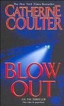 二手書博民逛書店 《Blow Out》 R2Y ISBN:0515139254│Penguin