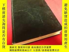 二手書博民逛書店THE罕見ANATOMICAL RECORD 1941年81Y1
