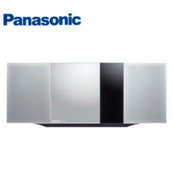 ◎順芳家電◎ SC-HC49-S Panasonic 國際牌時尚薄型音響