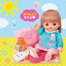日本PILOT 小美樂娃娃 野餐組(不含...