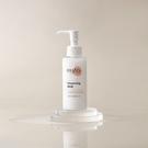 FreshO2-Eva系列 淨為天人卸妝乳