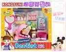 麗嬰兒童玩具館~韓國第一國民娃娃KONG...