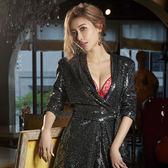 【瑪登瑪朵】La Pretti 內衣  B-E罩杯(熱力紅)