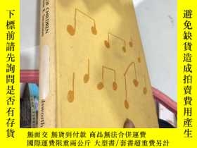 二手書博民逛書店Music罕見in the Education of Child