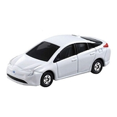 TOMICA多美小汽車 No.50 Toyota PRIUS