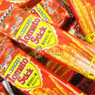 御之味-蕃茄棒棒餅-300g【0216零...