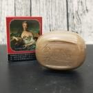 台灣製造 金石蠶絲美容皂 肥皂 香皂