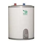 魔特萊嚴選ReWatt綠瓦 儲桶式儲下寶電熱水器W-110 儲熱型 電熱水器110V 廚房 流理臺 原廠保固