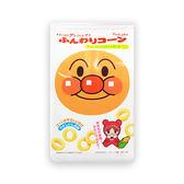 東鳩 麵包超人玉米蔬菜餅(鹽味)25g[衛立兒生活館]