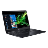 Acer 宏碁 Aspire 3 A315-34-P3G4 15吋 筆電 N5030/4G/1TB/W10