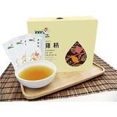 香草雞~冷凍滴雞精60ml×10包/盒*2盒~特惠中~
