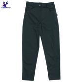 【三折特賣】American Bluedeer - 修身彈性褲 秋冬新款