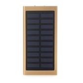 【伊人閣】20000M太陽能行動電源毫安移動電源專用