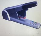 [COSCO代購] W132922 Leitz 重型四用多功能釘書機
