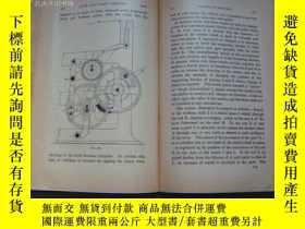 二手書博民逛書店JUTE罕見AND LINEN WEAVING14264 出版1