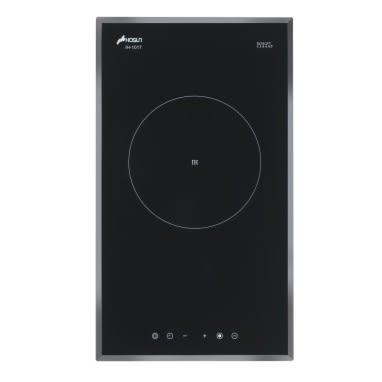 《修易生活館》豪山HOSUN 調理爐系列 IH微晶調理爐IH-1017 安裝費另計