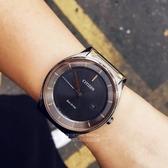 【南紡購物中心】CITIZEN日本星辰ECO-Driver極簡時尚光動能腕錶BM7407-81H公司貨
