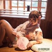 性感透視日本制服復古和服日系激情套裝騷情趣內衣 女挑逗午夜魅力wl4521【3C環球數位館】