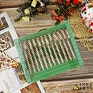 聖誕旋律拐杖糖 144g(12支)【47...