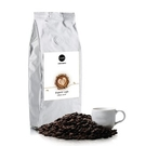 金時代書香咖啡 精品咖啡豆 耶加雪菲 G1 1磅/450g #新鮮烘焙 5-7 個工作天