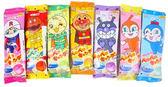 《松貝》不二家麵包超人棒棒糖8g【49755190】cd1