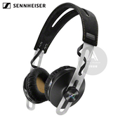 森海塞爾 SENNHEISER MOMENTUM On-Ear Wireless 耳罩式藍牙耳機