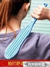 拍痧板捶背器敲打錘經絡拍打器拍痧板養生拍硅膠健康拍手持式頸肩拍拍棒 交換禮物