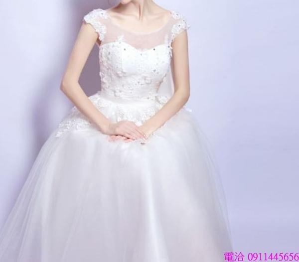 (45 Design) 訂做款式7天到貨 專業訂製款 中大尺碼 定做顏色  小禮服 洋裝 會派對 伴娘 訂婚