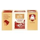 鮮一杯巴西喜拉朵濾掛咖啡 11公克 X 50包