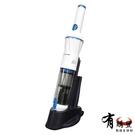 【有購豐】TATUNG大同 手持式吸塵器 (TVC-6690HB)