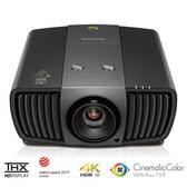 【音旋音響】BenQ W11000 4K HDR旗艦劇院投影機 公司貨保固