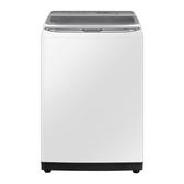 SAMSUNG 三星 18公斤智慧觸控變頻洗衣機 WA18R8100GW/TW