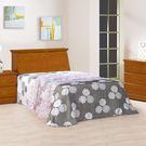 床架【時尚屋】[UZ6]長榮樟木色3.5尺加大單人床UZ6-12-5+12-6不含床頭櫃-床墊/免運費/免組裝/臥室系列