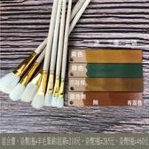 義大利進口固色劑/定色劑/皮革保護定色劑/艷色劑/鎖色劑/光亮/亮光劑/染色保護劑