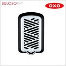 《不囉唆》OXO 蘿蔔擋泥板(不挑色/款) 磨泥 研磨 廚房用品 【A432476】