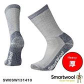 【速捷戶外】Smartwool 美麗諾羊毛襪 SW0SW131410 重量級減震途步中長襪(海軍藍),登山/健行/旅遊