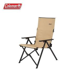 Coleman CM-32523 LAY躺椅/綠