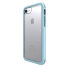 SOLiDE VENUS 維納斯 標準版 iPhone 7 4.7吋 美軍規防摔保護殼 可用3D滿版玻璃保護貼 前後透明
