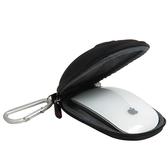 【美國代購】Hermitshell:Apple Magic Mouse 一、二代專用保護Case 含掛勾 (多色可選)