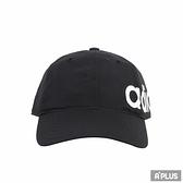 ADIDAS 男女鴨舌帽 BASEBALL BOLD-FL3713