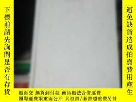 二手書博民逛書店the罕見husband, s secretY15389