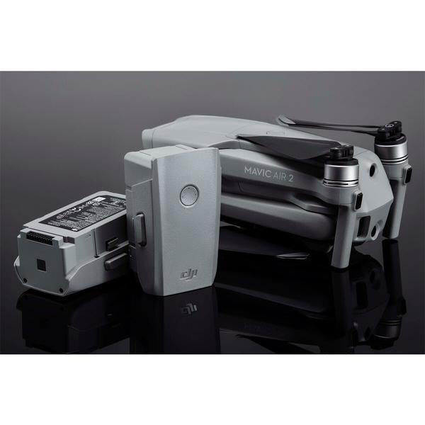 ◎相機專家◎ DJI 大疆 Mavic Air 2 配件 智能飛行電池 原廠 鋰離子 Air2 空拍機 智能電池 公司貨