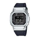 .錶殼 / 錶圈材質:不鏽鋼 .樹脂錶帶 .礦物玻璃 .耐衝擊構造 .旋入式背蓋