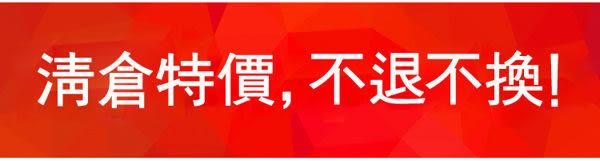 現貨48H發貨 T恤【2142】Feelnet中大尺碼女裝2018夏装星星口袋短袖上衣 4XL