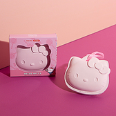 Hello Kitty造型香氛片-羽球-生活工場