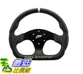 [106美國直購] ClubSport Wheel Rim GT Forza Motorsport